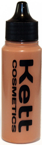 Hydro Foundation H-R7 35ml-0