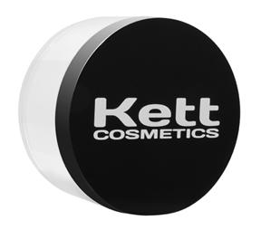 Kett Sett Loose-0