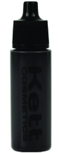 Hydro Color Theory Black 15ml-0