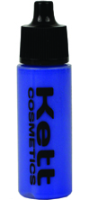 Hydro Color Theory Blue 15ml-0