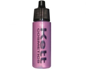 PURPLE HAZE 15 ml-0