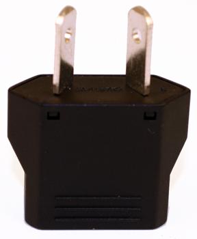 AUS Plug Adaptor-0
