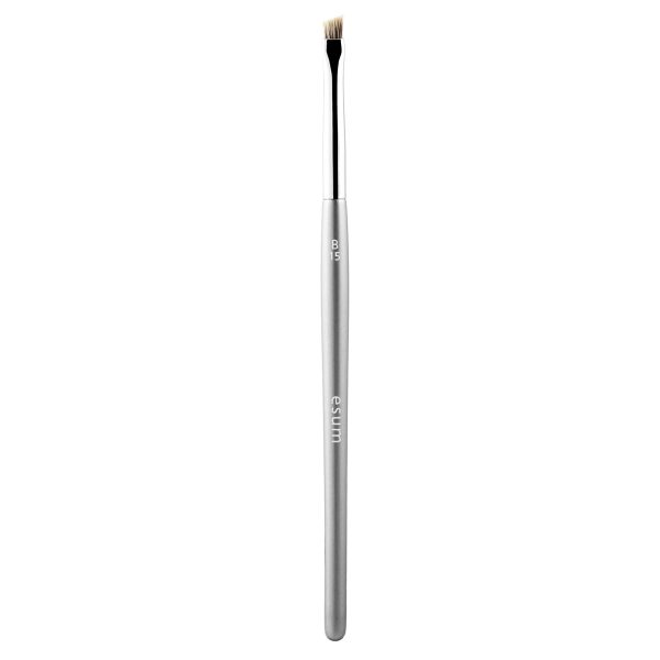 esum B15 - Angle Brow Brush-0
