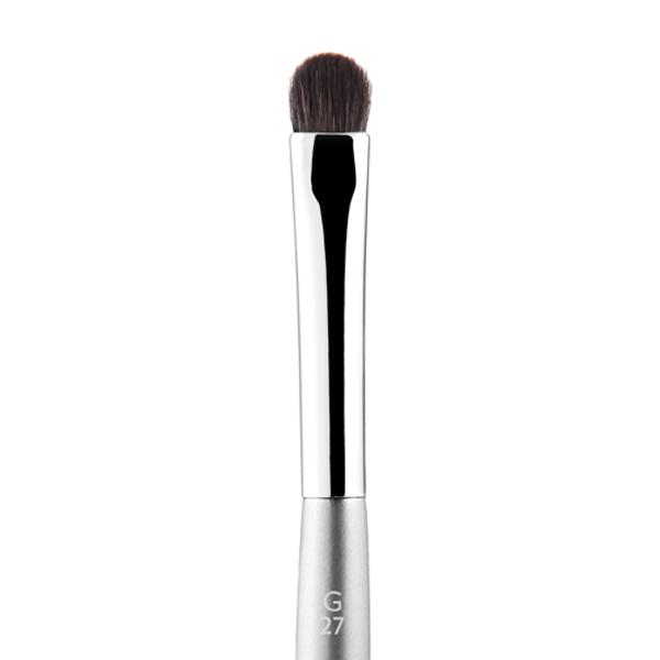esum G27 - Small Shadow Brush-0