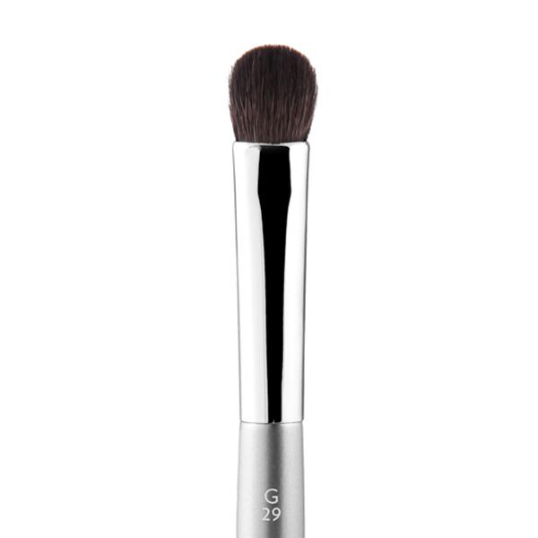 esum G29 - Medium Shadow Brush-0