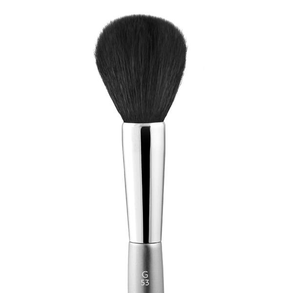 esum G53 - Medium Dome Blush Brush-0