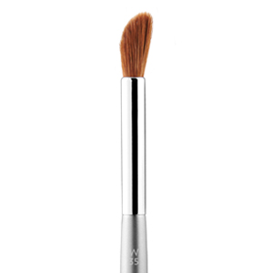 esum W35 - Large Round-Angle Eye Contour Brush-0