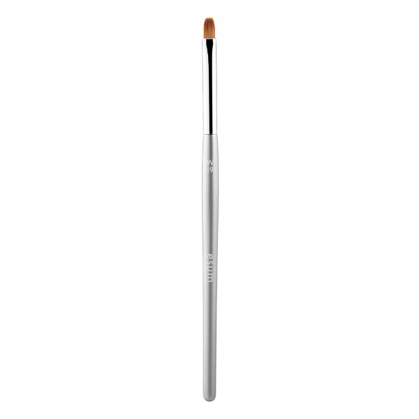 esum W19 - Filbert Lip Brush-0