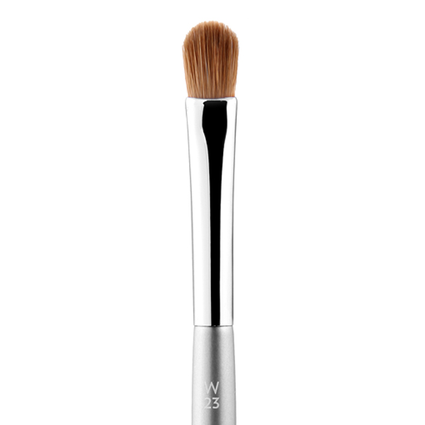 esum W23 - Medium Filbert Shader Brush-0