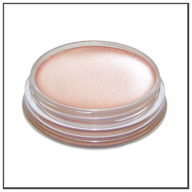 Fixx Creme Hi-Light Compact-0