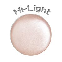 Hi-Light Pan-0