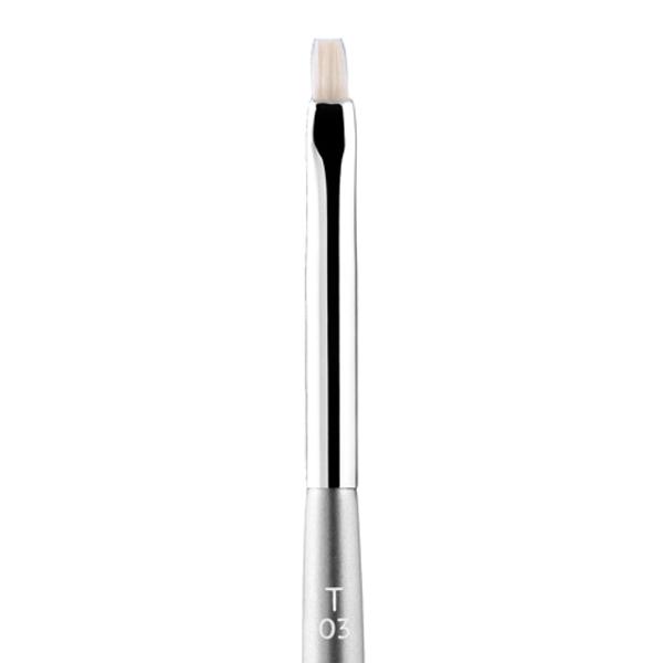 esum T03 - Extra Small Detailing Brush-0