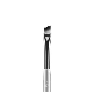 esum T07 - Angle Liner Brush-0