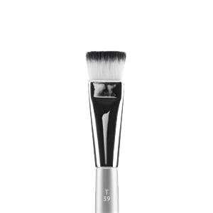 esum T39 - Small Square Diffuser Brush-0