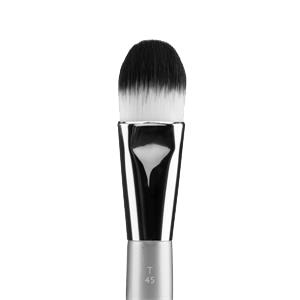 esum T45 - Large Foundation Brush-0