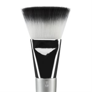 esum T59 - Large Fan Diffuser Brush-0