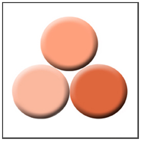 Color-Corrector-Kett-Cosmetics