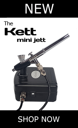 Mini_Jett_Home_Page