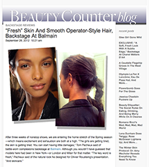 Balmain_Kett_Cosmetics_press_w(1)