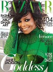 Bazar_Cover_Janet_Jackson_Kett(1)