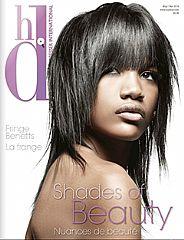 HD_Magazine_Kett_Cosmetics_Cov