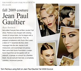 Jean_Paul_Gaultier_Kett_Cosmet(1)