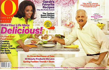 O_magazine_Cover-Kett_Cosmetic