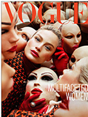 Vogue_Cover_Kett_Cosmetics_FX_(4)