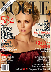 charlize-theron-vogue-kett_cos