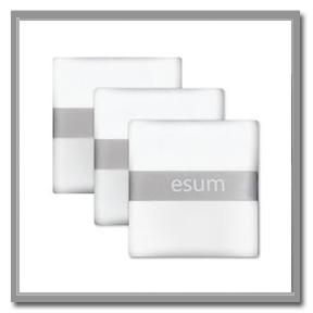 Esum_accessories_TN