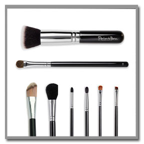 profesional-makeup-brushes