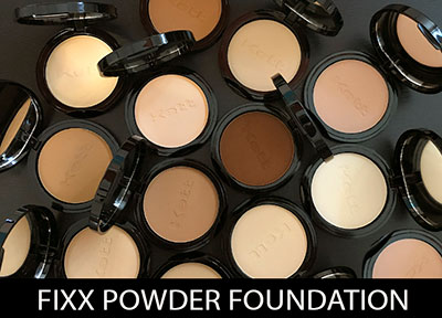 FixxPowderFoundationCompact-HomePage