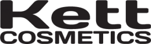 kett-logo-300x88